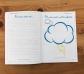 Cuaderno de las emociones