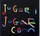 Formas Imantadas para el Alfabeto
