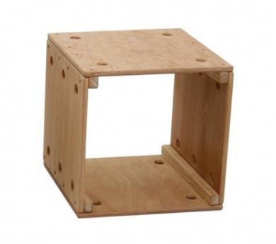 Cubo BW0