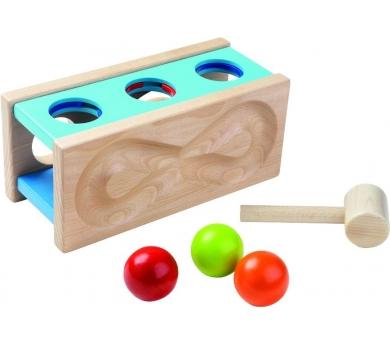 Kigelino - Joc multifunció
