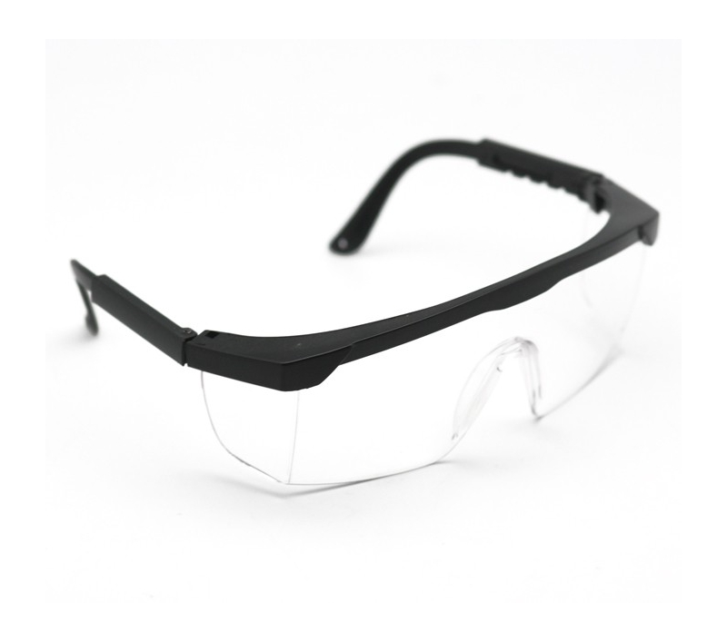 Gafas de protecci n infantiles - Gafas de proteccion ...