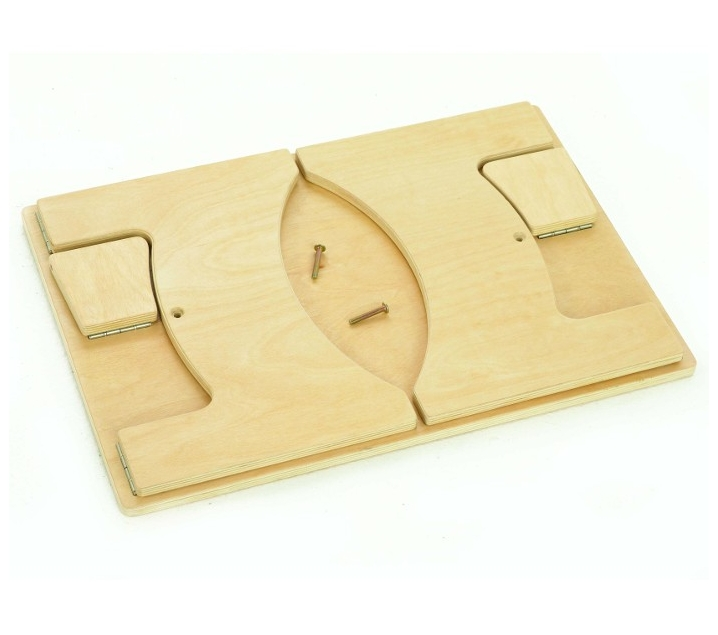 Mesa baja para ni os plegable - Mesas plegables de pared ...