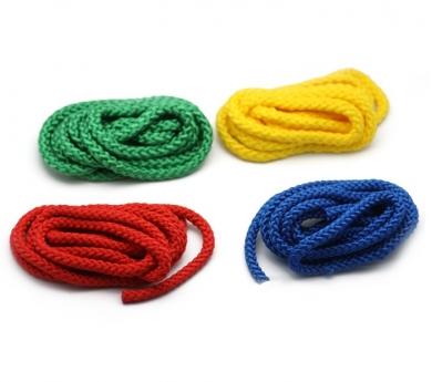 Cuerda gruesa