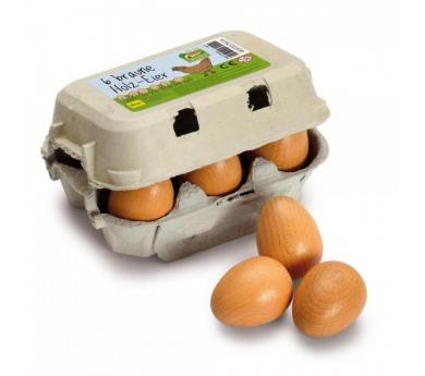 Ous de fusta