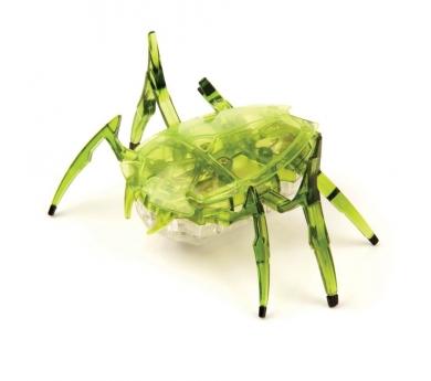 Escarabajo robótico