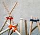 Stick-lets 12 piezas