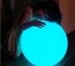 Bola de luz 16 colores