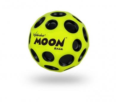 Pelota waboba moon