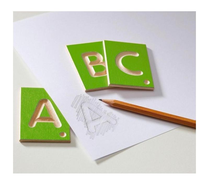 Resultado de imagen de letras surco jugar i jugar