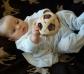 Bola Pikler para bebé