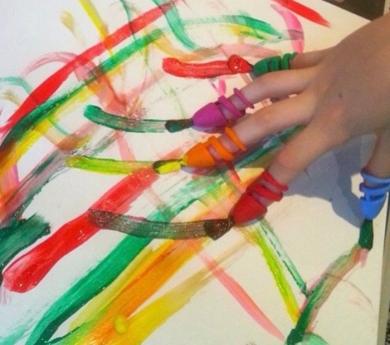Fingermax