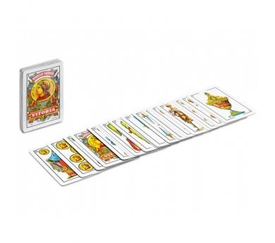 Joc de cartes Fournier