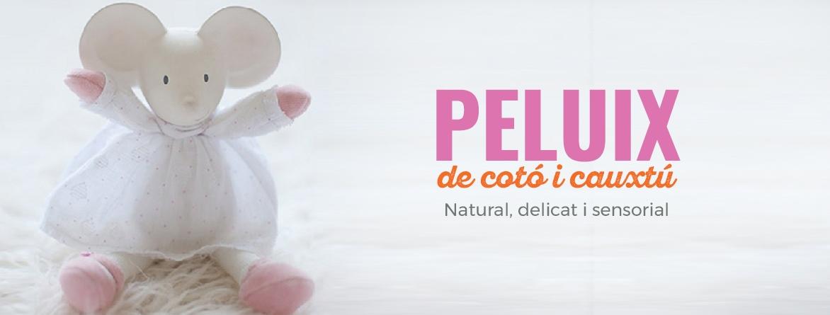 PELUIX