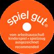 Spiel Gut Award