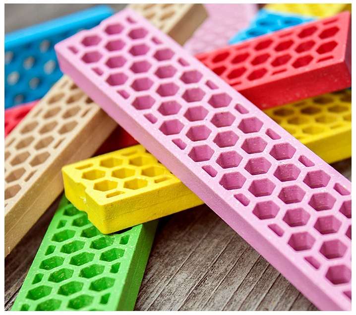 BioBlo 204 piezas