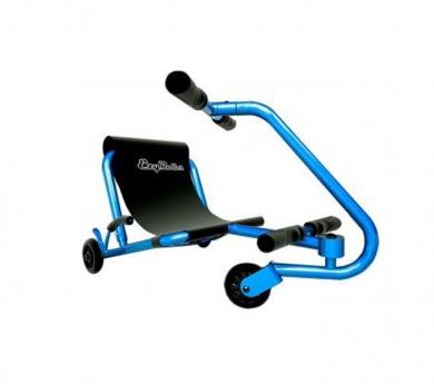 Monovehicle Ezy Roller amb manillar