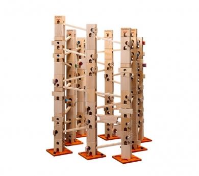 Xyloba XXL 238 piezas