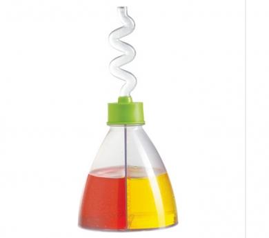 Mezclador de colores