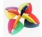 Roda de color Trigeod