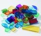 4000 Taulells acrílics translúcids