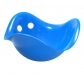Bilibo moluk original azul
