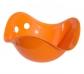 Bilibo moluk original taronja