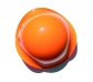 Bilibo moluk original naranja