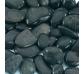 1 kgs. de pedres negres