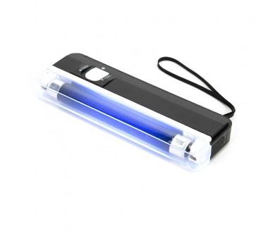 Fluorescente portàtill UV