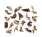 1 kg. de madera de raíz Mopani