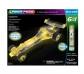 laser pegs 6 en 1 formula 1