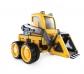Power Clix vehicles de la construcció