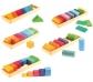 Gran joc de formes i colors Grimm's