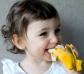 Plátano sensorial de caucho natural