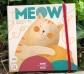 Juego de equilibrio Meow