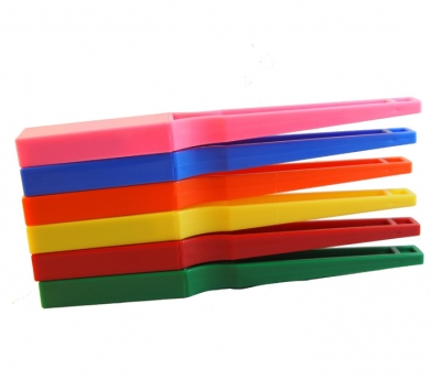 Varetas magnétiques
