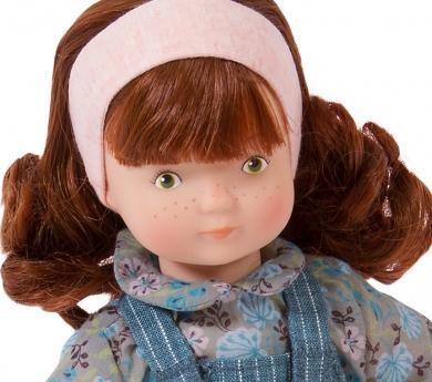 Muñeca Louise