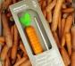 Joc familiar talla la pastanaga