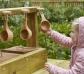 Mesurador de fusta