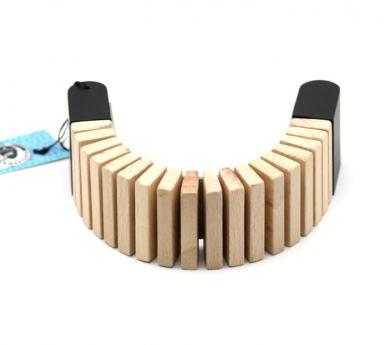 Garric Garrac de madera