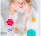 Juguete de agua Nenúfar Lili