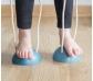 Zancos reversibles con cuerda