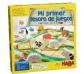 Gran colección de 10 juegos de HABA