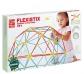 Flexistick 177 piezas