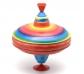 Gran Baldufa Multicolor