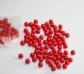 Caja para cálculo mental con perlas de recambio