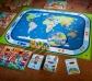 Joc dels països del món