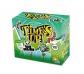 Time's Up Kids 2 versión panda