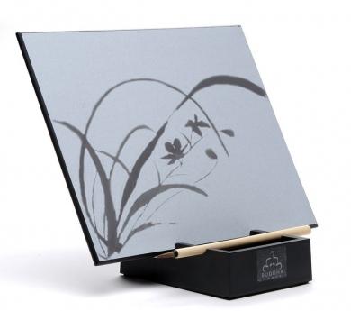Pissarra màgica Budha Board