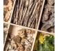 Safata per les peces soltes de fusta contraxapada